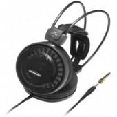 Наушники Audio-Technica ATH-AD500X, Черный